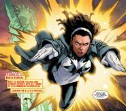 Monica Rambeau (Earth-616) from Captain America and the Mighty Avengers Vol 1 7 001
