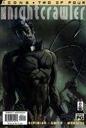 Nightcrawler Vol 2 2