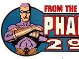 Phantom 2040 Vol 1