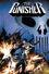 Punisher Vol 12 1 Crain Variant