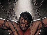 Punisher Vol 12 6