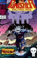 Punisher vol2 056