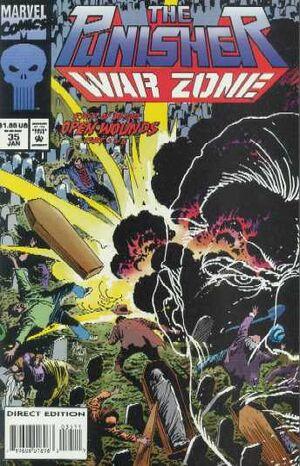 Punisher War Zone Vol 1 35.jpg