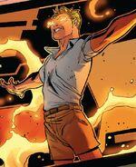 Rusty Collins (Earth-1610) from Ultimate Comics X Men Vol 1 10 001.jpg