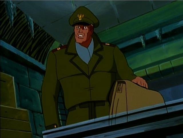 Samuel Sawyer (Earth-92131) from X-Men The Animated Series Season 5 11 002.jpg