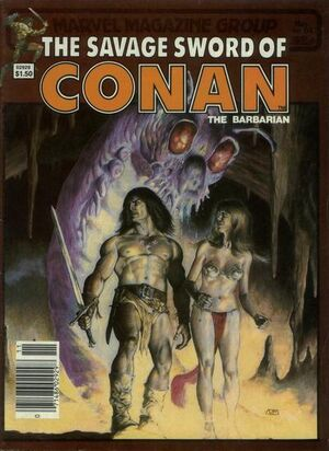 Savage Sword of Conan Vol 1 94.jpg