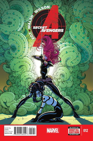 Secret Avengers Vol 3 12.jpg