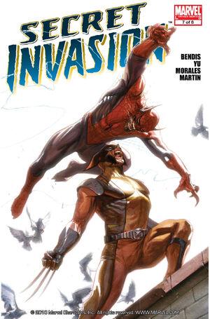 Secret Invasion Vol 1 7.jpg