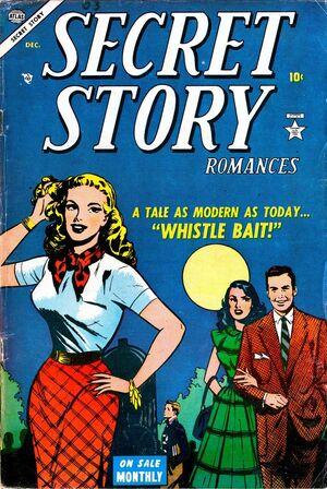 Secret Story Romances Vol 1 2.jpg