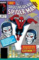 Spectacular Spider-Man Vol 1 159