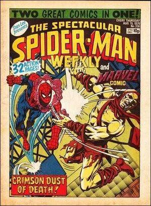 Spectacular Spider-Man Weekly Vol 1 336.jpg
