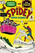 Spidey Super Stories Vol 1 6