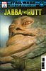 Star Wars Age of Rebellion - Jabba the Hutt Vol 1 1 Movie Variant.jpg