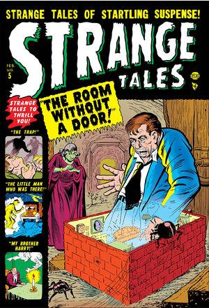 Strange Tales Vol 1 5.jpg