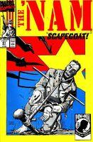 The 'Nam Vol 1 61