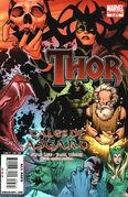 Thor Tales of Asgard Vol 1 5