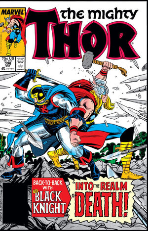 Thor Vol 1 396.jpg