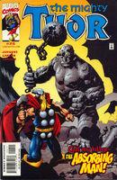 Thor Vol 2 26