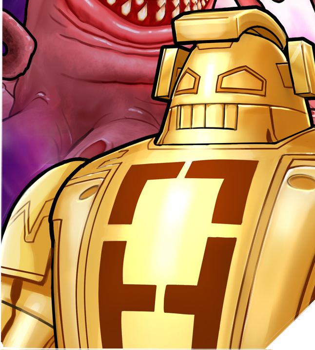 Tiamut (Earth-TRN562) from Marvel Avengers Academy 001.png