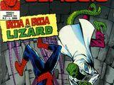 Comics:L'Uomo Ragno Classic 2