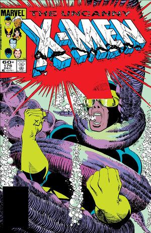 Uncanny X-Men Vol 1 176.jpg
