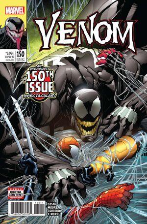 Venom Vol 1 150.jpg