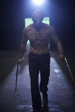Wade Wilson (Earth-10005) from X-Men Origins Wolverine (film) 0010.jpg