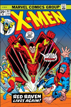 X-Men Vol 1 92.jpg