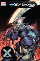 X-Men Vol 5 14