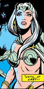 Zhered-Na (Earth-616)