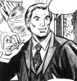 Aaron Fox (Earth-616) from Legion of Monsters Vol 1 1 001.png