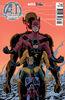 Age of Ultron Vol 1 10A.I. Rivera Variant.jpg