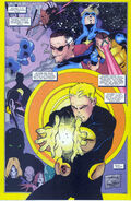 Alexander Summers (Earth-616) from Mutant X Vol 1 12 0001