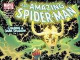 Amazing Spider-Man Vol 1 504