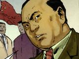 Ambassador Jiang (Earth-616)