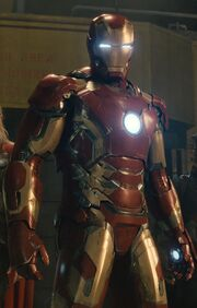Anthony Stark (Earth-199999) from Avengers Age of Ultron 002.jpg