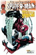 Astonishing Spider-Man Vol 4 17