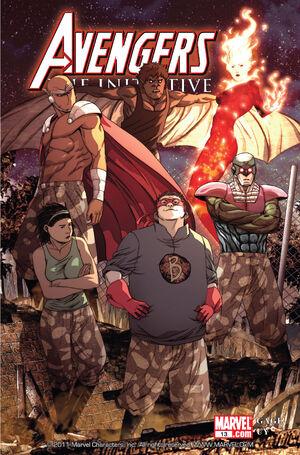 Avengers The Initiative Vol 1 13.jpg