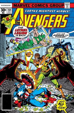 Avengers Vol 1 164.jpg