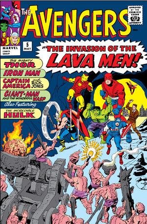 Avengers Vol 1 5.jpg
