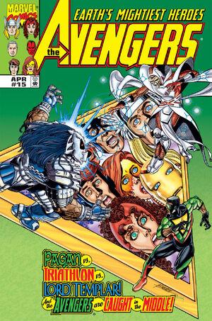 Avengers Vol 3 15.jpg