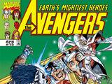 Avengers Vol 3 15