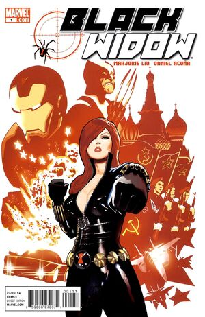 Black Widow Vol 4 1.jpg