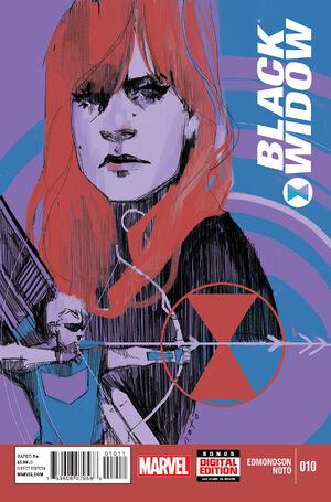 Black Widow Vol 5 10.jpg