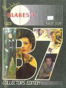 Blake's 7 Vol 1 23