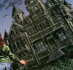 Boarding House of Mystery from Howard the Duck Vol 3 4 0001.jpg