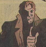 Burley Mudd (Earth-616) from Daredevil Vol 1 222 001.png