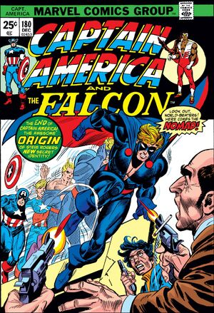 Captain America Vol 1 180.jpg