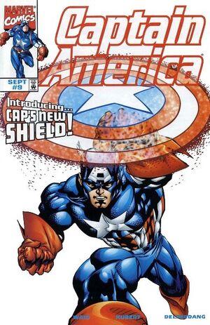 Captain America Vol 3 9.jpg