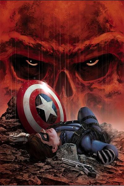 Captain America Vol 5 31 Textless.jpg